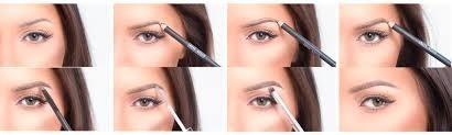 Bestill brynsdesignkurs eller makeupdemo til din hud. GRATIS VED KJØP AV TO PRODUKT